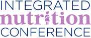 2016 Integrated Nutrition Conference | Catholic Relief Services